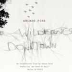 wilderness_downtown_top
