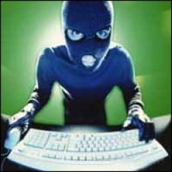 haker-gdbop