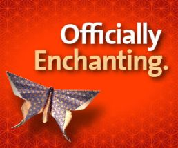 Thumbnail image for The Art of Enchantment – Guy Kawasaki New Video