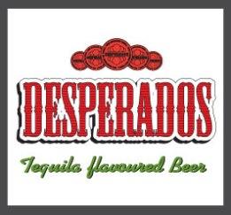 Thumbnail image for Desperados Experience – истински маркетинг криейтив в действие