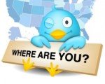 TWITTER_Where_R_You