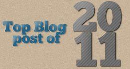 Thumbnail image for Топ Публикациите в Boris Domain за 2011