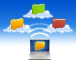 Thumbnail image for Топ 12 безплатни решения за free online storage на файлове