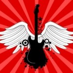 wing-rock-music