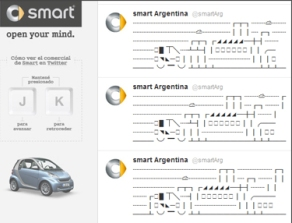 smart_argentina_twitter