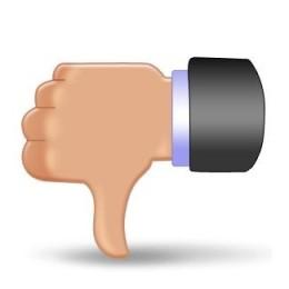 Thumbnail image for Спектър Нет се гаврят безнаказно с клиентите си!