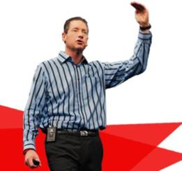 Thumbnail image for Дейвид Миърман Скот: Живеем във времето на Real Time маркетинга!