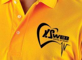 Напиши статия за Boris Domain и спечели безплатен пропуск за K2Web!