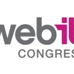 WEBIT Congress Challenges StartUps to Win a Free Stand and Opportunity to Pitch on Stage!
