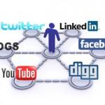 Боян Москов: 6 стъпки от успешната Маркетинг 2.0 стратегия