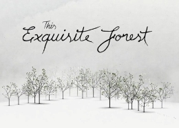 Thumbnail image for This Exquisite Forest – the Next Google Chrome Creative Experiment