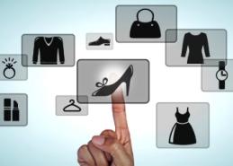 Thumbnail image for Гледай видео и купувай, каквото си харесаш – креативна идея за електронни магазини