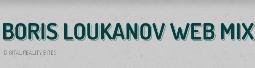 webmix-boris-loukanov