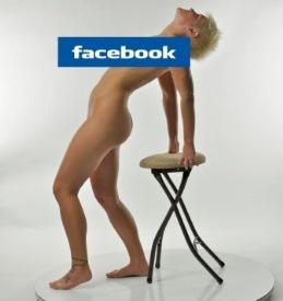 """Thumbnail image for Как  Facebook тълкува """"Nudity and Pornography"""" и какво е разрешено, и какво не за публикуване?"""