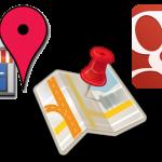 За хаоса с дублираните Google+ бизнес страници и какво решение да вземете като мениджър?