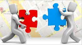 Thumbnail image for За хаоса с дублираните Google+ бизнес страници и какво решение да вземете като мениджър?