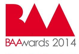 Thumbnail image for BAAwards – първи награди на Българската асоциация на рекламодателите за постижения в маркетинговите комуникации