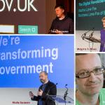 GOV.UK – иди и виж, анализирай, следвай и копирай!