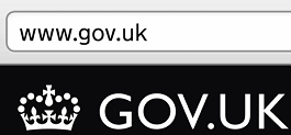 Thumbnail image for GOV.UK – иди и виж, анализирай, следвай и копирай!